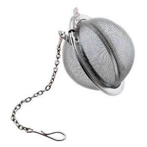 stainless-steel-tea-ball-infuser-2-diameter