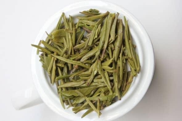 davids_green_tea_4