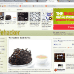 Tea Guide on Lifehacker