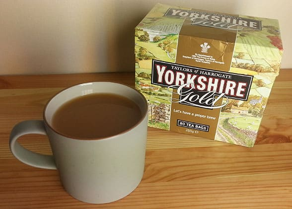 yorkshire_gold_tea