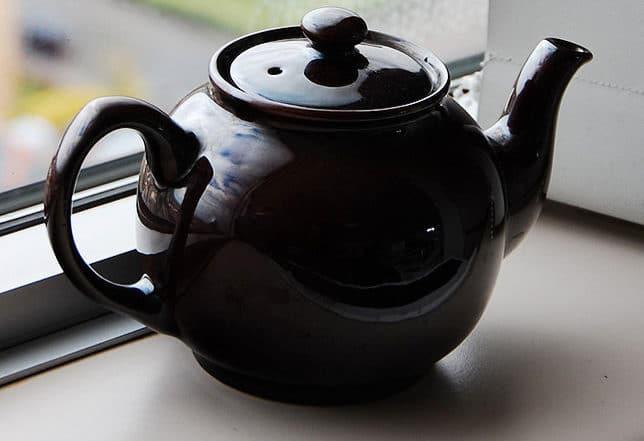 How to Store Tea Leaves Between Steepings Feature Image
