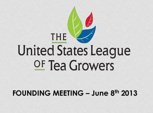 us-league-of-tea-growers-thumbnail