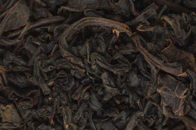 Hwangcha Feature Image