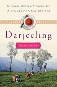 Darjeeling by Koehler