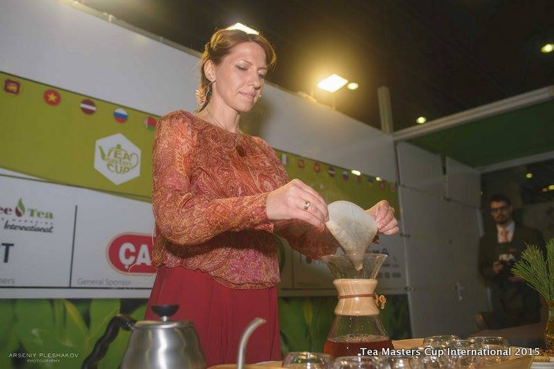 anastasia-shif-tea-master