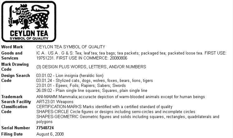 ceylon-tea-trademark