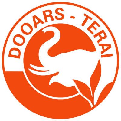 Dooars Terai Tea Logo