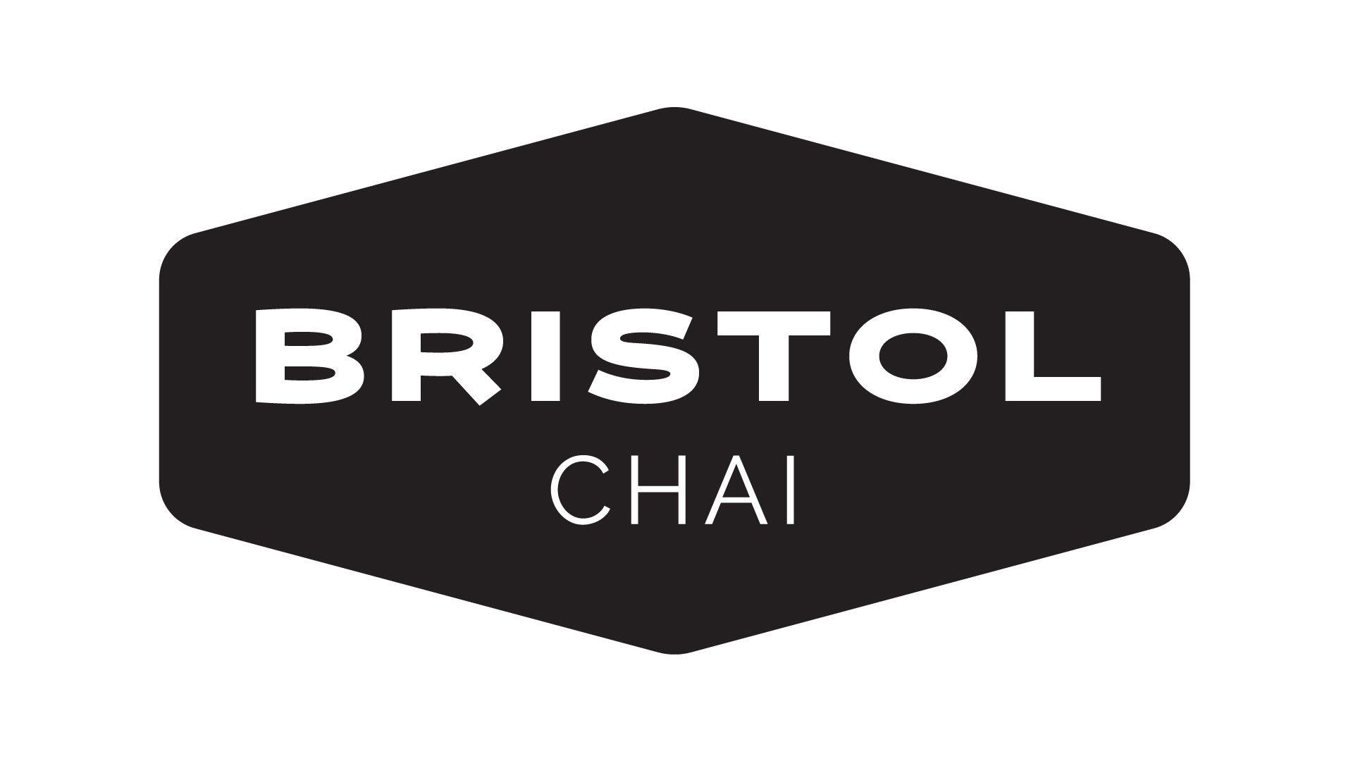 bristol chai logo