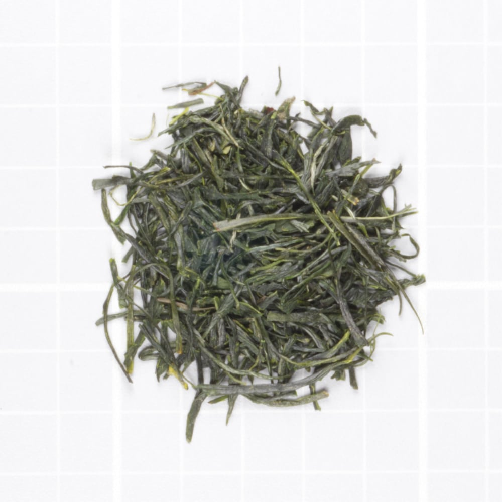 Ubogoe New Field Sencha