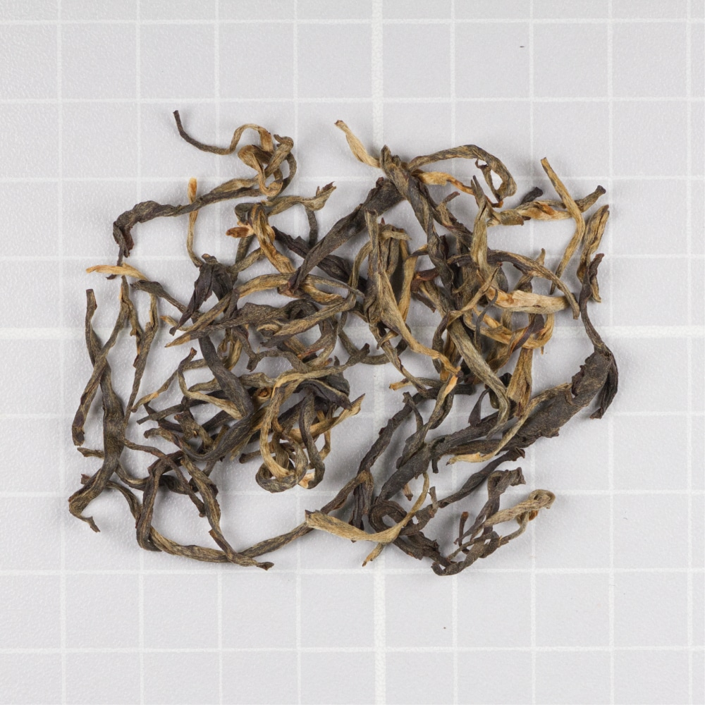 2019 Latumoni Summer Royal Tippy Gold Assam