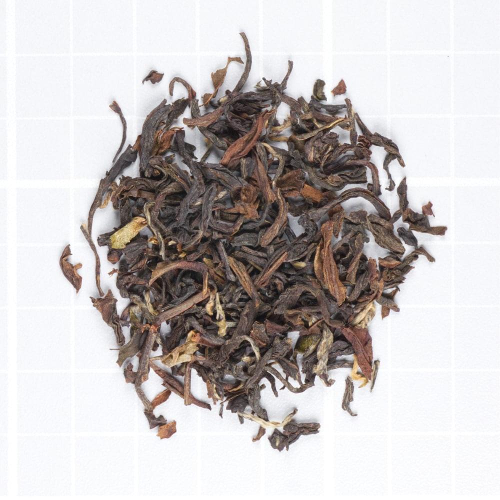 Noroulla Summer Smoked Black Tea