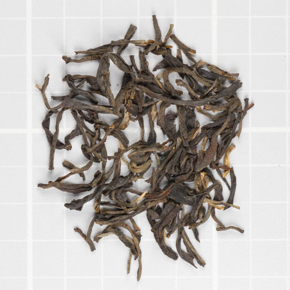Red Mountain from Heritage Tea Pvt. Ltd.