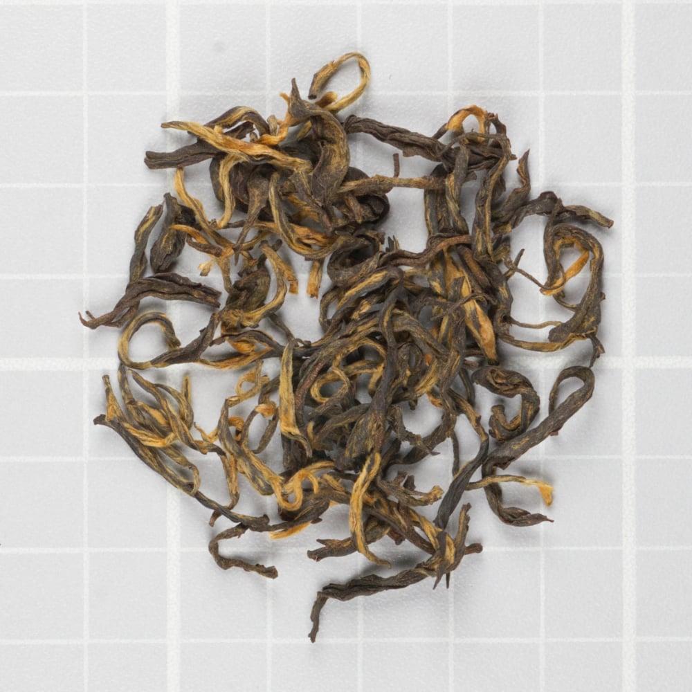 Kumari Gold sold by Nepal Tea LLC