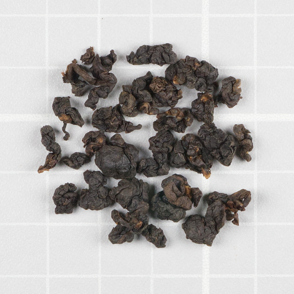 Kalon Tea Lava Mist Wulong